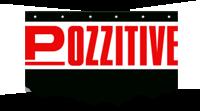 Pozzitive Logo
