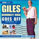 Giles WH Product